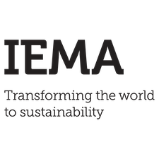 iema logo (002)