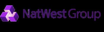 nwg-logo2x