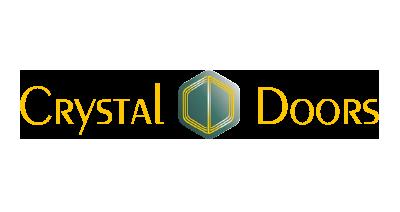 sponsor_crystal_doors (002)