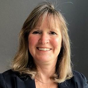 Debbie Caldwell (002)