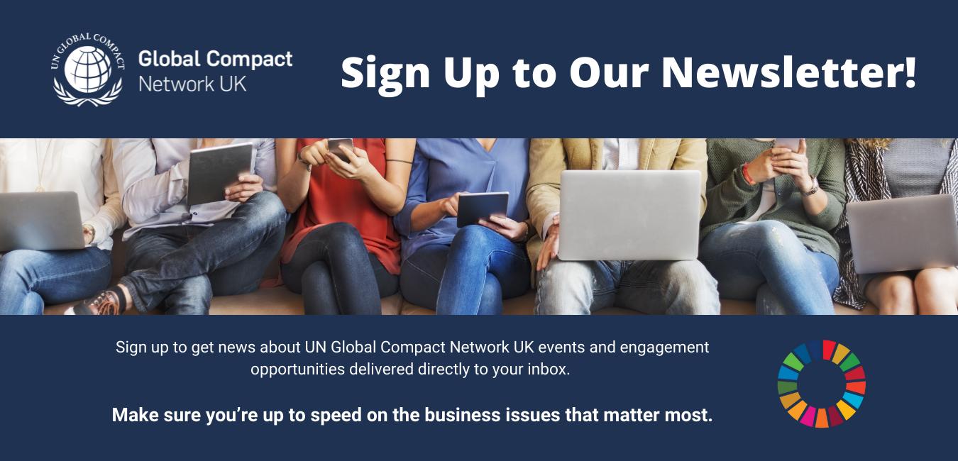 Non-member Newsletter Banner lg