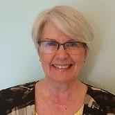 Sally Sudworth (94947)